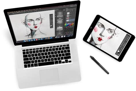 Drawing Pad For Pc by Best 25 Computer Drawing Pad Ideas On