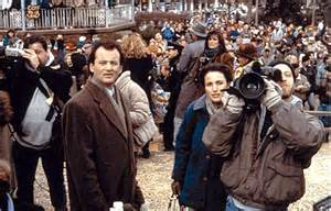 groundhog day cast pin it 1 like website