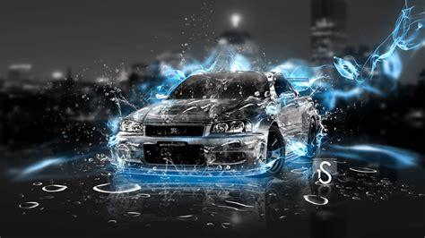 cool wallpaper kd 20 hd car desktop wallpapers