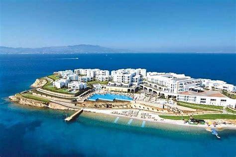What Is The Bathroom Bill Xanadu Island Hotel Akyarlar Bodrum Bodrum Area Turkey