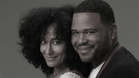 black ish black ish tv series 2014 backdrops the movie