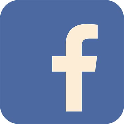 fb stock facebook inc fb stock price target boosted by two firms