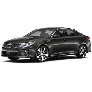 Horne Kia Service 2016 Kia Optima For Sale Horne Kia Gilbert Arizona