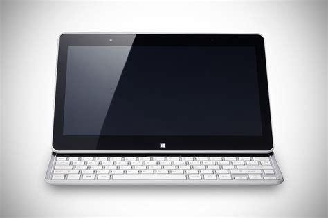Tablet Hybrid lg tab book hybrid tablet notebook mikeshouts