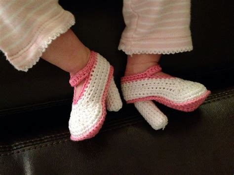 baby high heel shoes hilarious