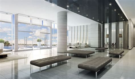 view of hotel lobby lounge on 32 floor picture of cook brew singapore tripadvisor riva condos in fort lauderdale on the river