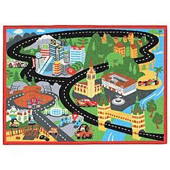 Disney Home Collection Rugs - area rugs accent rugs kmart