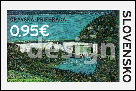 Bildmotive Zum Malen 1830 technische denkm 228 ler orava damm www postoveznamky sk