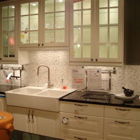 Kitchen Sink No Window by 55 Best Kitchen Sinks With No Windows Images On