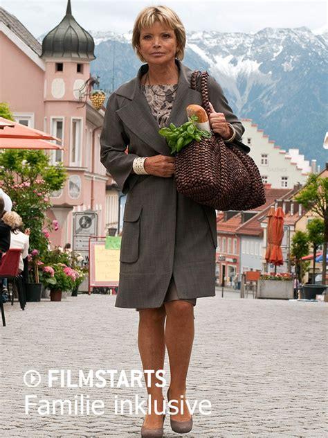 2 Unvergleichliche Familien Schauspieler by Familie Inklusive Cast Crew Besetzung Und Stab
