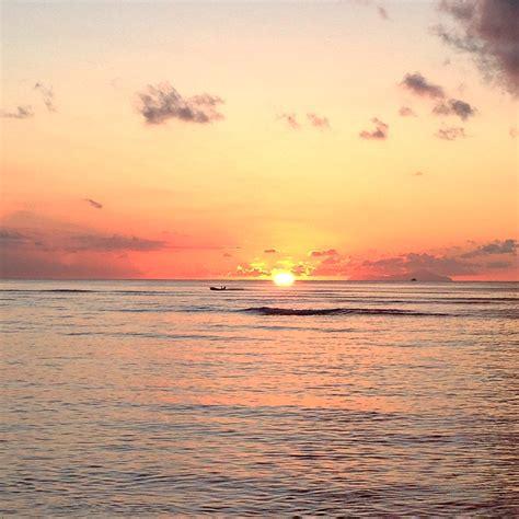 wann ist es dunkel nach sonnenuntergang traumstr 228 nde der seychellen anse source d argent la