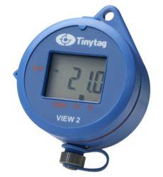 Revetement Anti Humidité by Tv 4500 Enregistreur Temp 233 Rature Et Humidit 233 Tinytag
