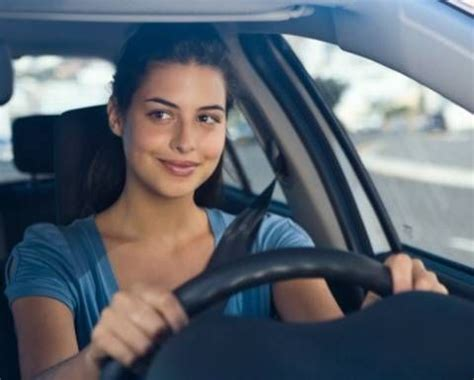 Get Quotes For Cheap Car Insurance With No Down Payment