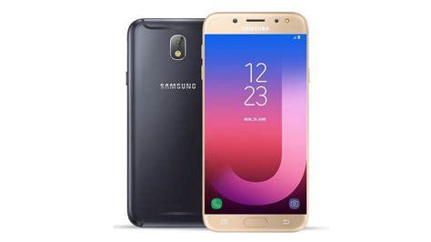 Samsung J7 Pro Update 2018 2018 5000