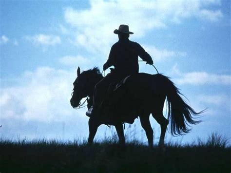 imagenes vaqueras en hd cowboy un peu quot soupe au lait quot 25 02 2008 ladepeche fr
