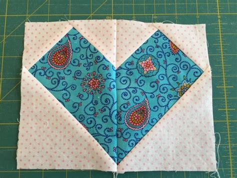 Where To Donate Quilts by Polka Dot Quilts Quilt To Donate