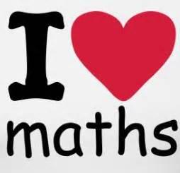imagenes matematicas para niños tatuajes de signos mat 233 maticos tendenzias com