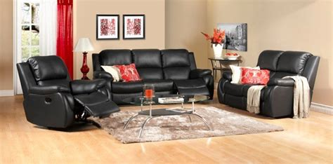 recliner lounge suites south africa find affordable and fashionable lounge suites recliners