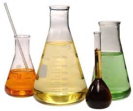 Harmful Household Products harmful toxic chemicals in household cleaning products