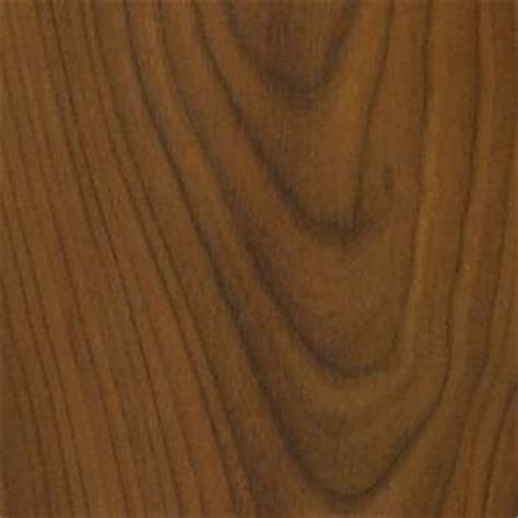 Discontinued Bruce Hardwood Flooring by Bruce American Home Mahogany 8 Mm Thick X 5 47 In Wide X