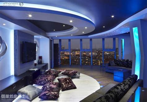 inside decor and design gypsum board ceiling design inside gypsum ceiling