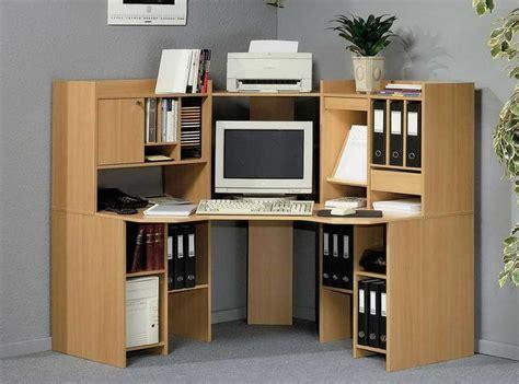 ikea corner desk wood stylish and useful corner