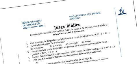 preguntas biblicas test preguntas biblicas para ninos www imagenesmy