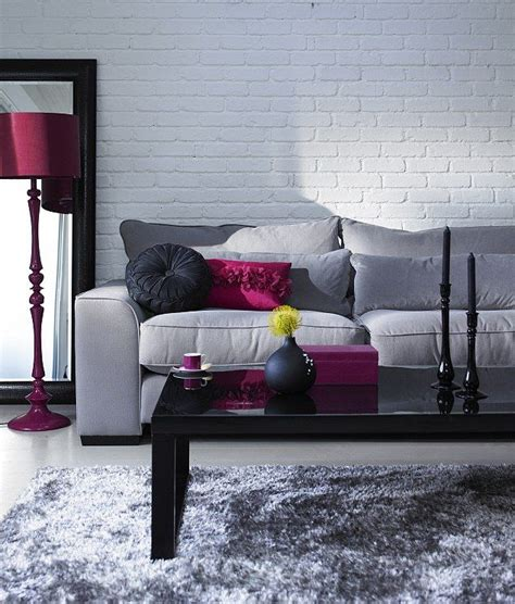 grey living room chairs best 25 gray living rooms ideas on pinterest grey walls
