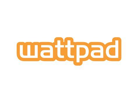 Paket 2 Novel Wattpad The Wants Me The Bad Boy In Suit Yessy N international publishers association wattpad s 40 million readers create opportunities for