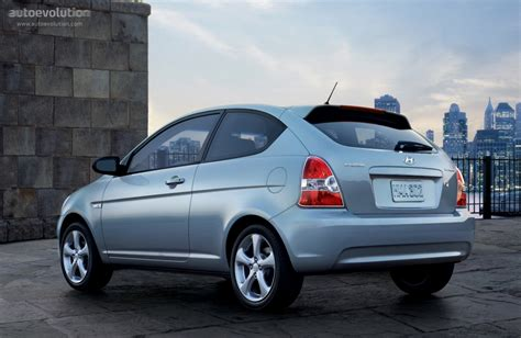 how cars engines work 2009 hyundai accent auto manual hyundai accent 3 doors specs 2006 2007 2008 2009 2010 2011 autoevolution