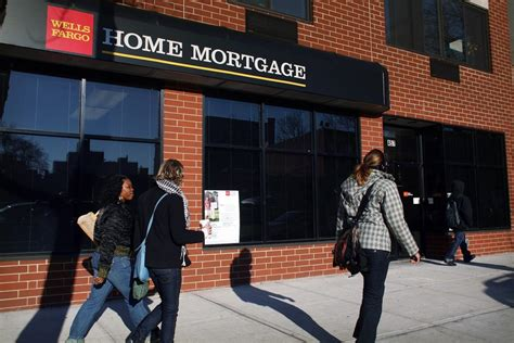 can you be denied a mortgage because you got