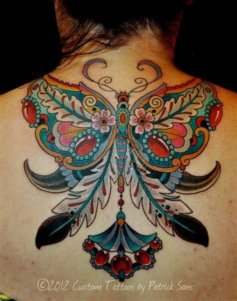 tattoo convention flagstaff tattoo by patrick sans yelp