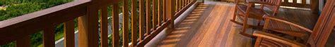 shop bronze label exotic hardwood stain penofin