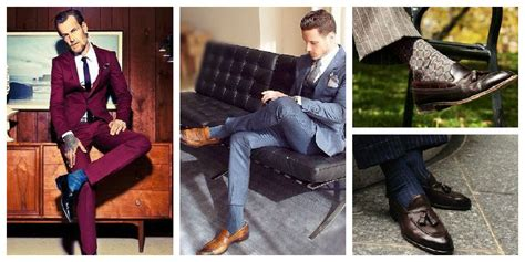 loafers with or without socks how to wear loafers like a dapper the trend spotter