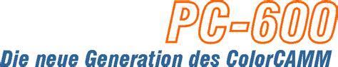 Aufkleber Für Textilien by Werbung Datentechnik Produkte Plotter Drucker