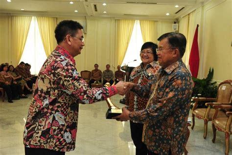 Bio Di Jakarta bio farma raih proper emas untuk kali ketiga republika