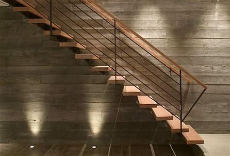Tangga Aluminium Aroma Ar 04 syarat unruk membuat tangga menjadi mewah dan nyaman