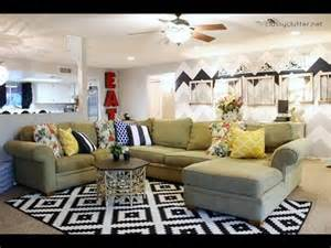 ikea area rugs ikea area rugs for living room