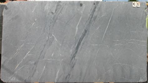 Pros And Cons Of Soapstone Countertops by The Pros And Cons Of Soapstone Countertops Countertop Guides