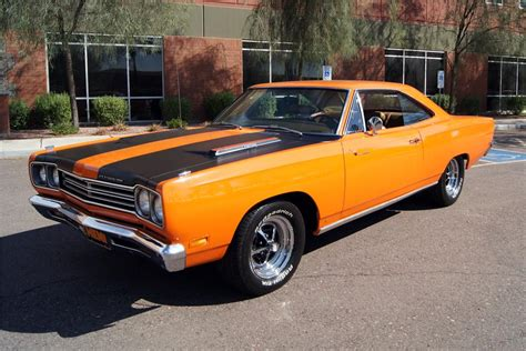 1969 plymouth roadrunner 1969 plymouth road runner coupe 157883