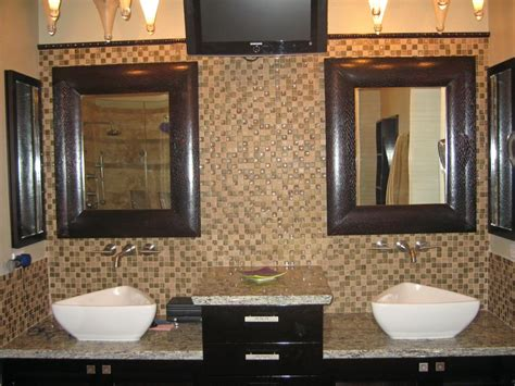 before and after bathroom updates before and after bathroom updates from rate my space diy