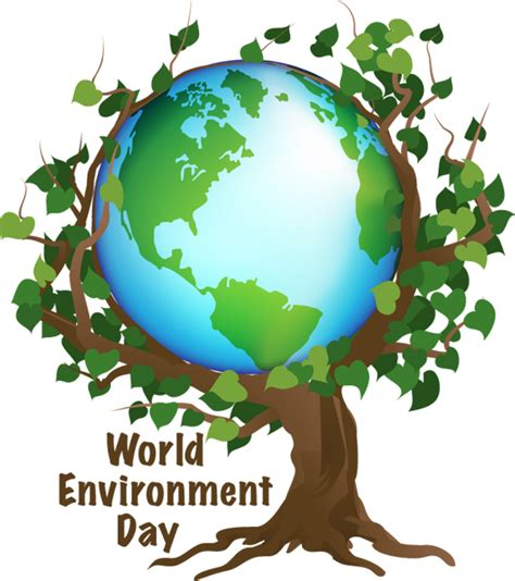 environment day world environment day