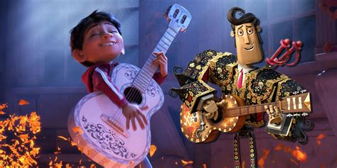coco vs book of life is pixar s coco copying the book of life screen rant