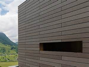Fiber Cement Panels Fiber Cement Shiplap Siding Google Search Flagstaff