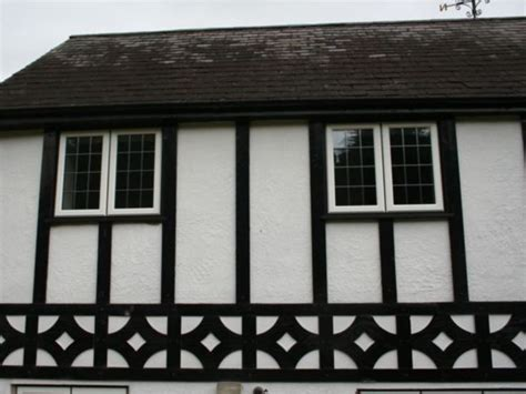 tudor style windows 66 best images about tudor doors and windows on pinterest front doors interior windows and window