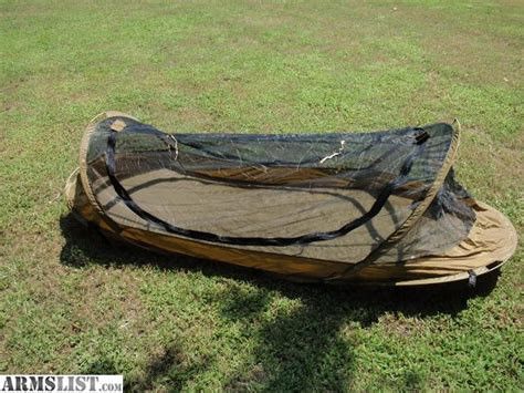 catoma bed net armslist for sale trade new usmc catoma bed bug net
