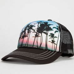 gorras on billabong snapback hats and