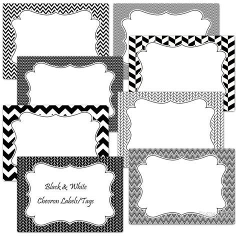 etiquetas para libros blanco negro imagenes y dibujos blanco y negro gal 243 n diario digital para imprimir tarjetas