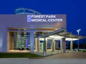Top 25 Connected Healthcare Facilities Top 25 Most Beautiful Hospitals In The World