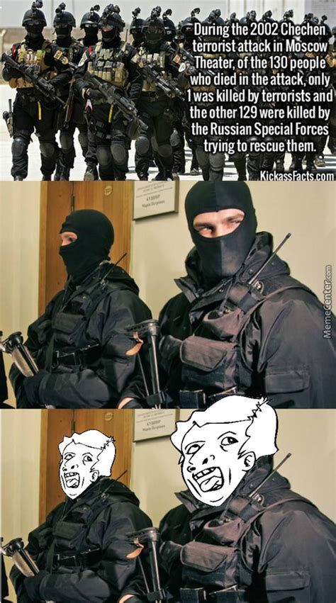Russian Army Meme - russian army memes best collection of funny russian army
